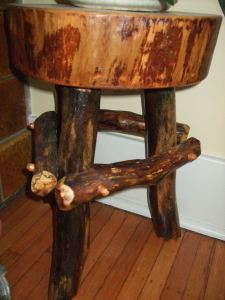 2009_0224cottageartscrafts0004