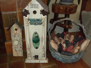 2009_0224cottageartscrafts0005