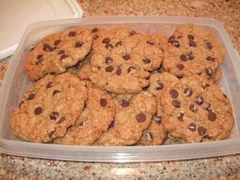 da-cookiesjpg